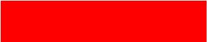 Leyendas del Rock 2014 - Annihilator