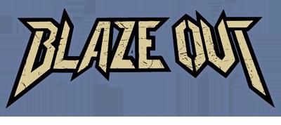Blaze Out