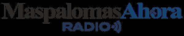 Maspalomas Ahora Radio