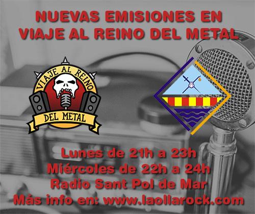 Radio Sant Pol