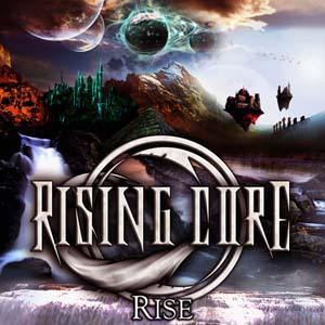 Rising Core - Rise