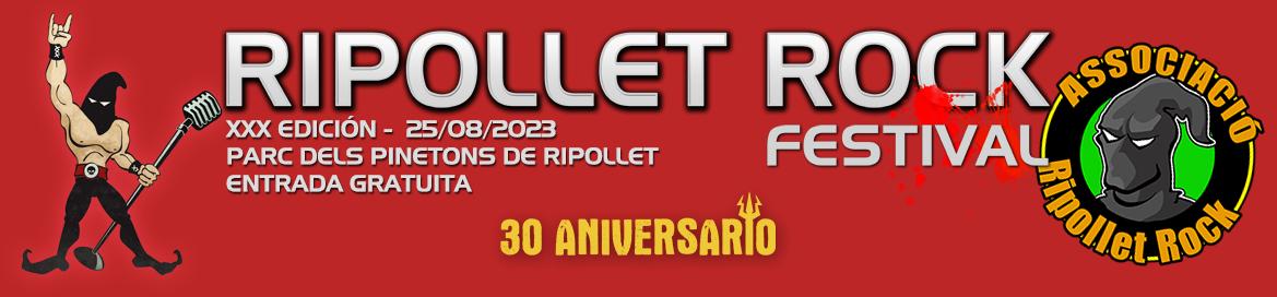 http://www.ripolletrockfestival.com/templates/rt_callisto/images/logo/lona%20ripollet%20B%20120x800%20CAPAS.png
